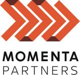 Momenta Partners Logo