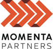 Momenta Partners Expands Connected Industry Ventures Team in Silicon Valley with Jesse DeMesa