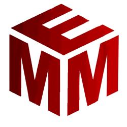 Executive Marketing Media Countdown to Annual Award Ceremony