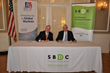 Pennsylvania SBDC and U.S. Commercial Service Renew Strategic Partnership MOU for Fifth Year