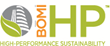 BOMI International High-Performance Sustainable Buildings Designation Program
