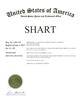 Shart Trademark