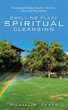 Fascinating New Xulon Guide Explains The Critical Importance Of Spiritually Cleansing A Home – And Provides The Necessary Steps To Doing So