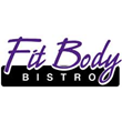 Fit Body Bistro Introduces Fast Casual Food Unlike Any Other Restaurant