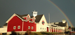 New Hampshire Liquor Commission
