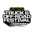Inaugural Truck & Off-Road Festival Comes to Gateway Motorsports Park in Madison, IL August 12-13