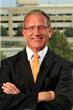 John Scheef, Founding Partner, Scheef & Stone