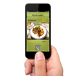 Restaurant Revolution Technologies Continues to Push Innovation Curve