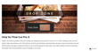 Pixel Film Studios Plugin - Stack - Final Cut Pro X