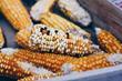 NativeAmericanJewelry.com Celebrates Native American Food and Culture