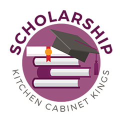 2016 Kitchen Cabinet Kings Entrepreneur Scholarship