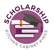 Kitchen Cabinet Kings Announces Scholarship to Help Aspiring Entrepreneurs in College