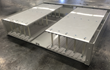 Buckeye Shapeform Uses 3-D CAD Designs to Build Custom Enclosure for International Integrator