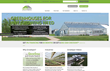 Growers Supply Introduces New GrowSpan Greenhouse Structures website