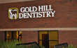Dr. Kavi Sagunarthy of Gold Hill Dentistry Named a 2016 Top Rated Fort Mill Dentist by Find Local Doctors