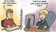 """New E-Learning Series Published by MasteryTCN™ Shows How """"Email Matters"""""""