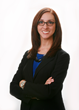 """NJCPA Names Diana Miller A """"Woman Of Note"""""""