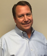 LINET Expands Leadership Team with Industry Veteran Brad Longstreth