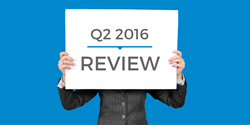 DNS Made Easy Q2 2016 in Review