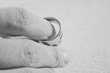 SwiftDivorce.net Offers Helpful Advice for Divorcees