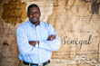 West African Entrepreneur Opens Baltimore's First Fine Dining Senegalese Restaurant