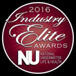 2016 Industry Elite Awards, National Underwriter Life & Health