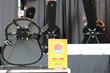 "OnTop Acoustic Guitar Stand Named ""Best in Show"" at 2016 Summer NAMM"
