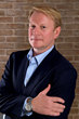 Onapsis Appoints Andrew Foxcroft as Vice President of Sales, EMEA