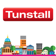 Tunstall Americas Announces Temperature Extremes Monitoring for Vi+ Personal Emergency Response Service Subscribers