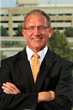 John Scheef, Co-founding Partner, Construction Litigation Attorney, Scheef & Stone