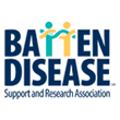Batten Disease Support and Research Association Sponsors The 15th International Conference on Neuronal Ceroid Lipofuscinosis