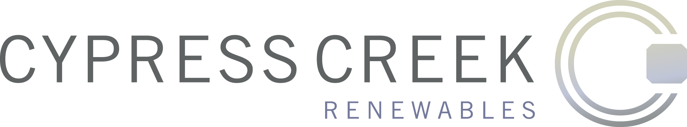 Cypress Creek Renewables To Acquire Fls Energy