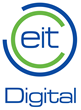 EIT Digital to highlight digital infrastructure as key driver for Europe's digital transformation at Internetdagarna