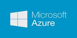 Microsoft Azure from eMazzanti Technologies