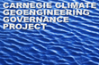 Carnegie Council Announces Appointment of Janos Pasztor as Senior Fellow and Director of New Carnegie Climate Geoengineering Governance Project