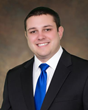 Appleton Law Firm Welcomes New Associate