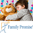 Kramer Kirsh Insurance Group and the Family Promise Of Lower Bucks Organization Launch Joint Charity Initiative to Benefit Area Homeless