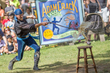 Peace, Love and Renaissance ~The Bristol Renaissance Faire opens July 9 at 10am ~ Saturdays and Sundays Only July 9- Sept. 5, 2016 including Labor Day Monday