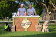 Two Long-Time Friends Open Pet Food Business – Pet Wants Miami