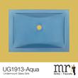 Long-Awaited MR Direct UG1913-Aqua Model Has Arrived