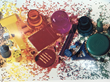 Plastic Resins Inc. Selects X-Rite Pantone for Color Formulation