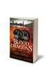 Blood Dragons: Book One in Vampire Series Rebel Vampires
