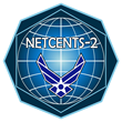 Ace Technology Partners is a NETCENTS 2 Provider