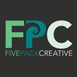 Five Pack Creative, an iOS and Android Applications Company, Acquires Highly Acclaimed Hours Time Tracking App