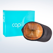 Capillus® Laser Therapy for Hair Loss Arrives at Dermatology and Hair Restoration Specialists