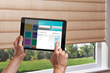 Decorview Announces Home Automation Features for Window Treatments