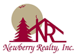 Newberry Realty Celebrates Silver Anniversary