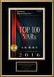 BAASS in Bob Scott`s Insights 2016 Top 100 VARs at No. 25