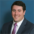 Devin J. Garofalo Named Planner of the Year for Virginia and Carolinas Region of Lincoln Financial Advisors