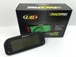 Racepak Street UDX Digital Dash
